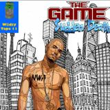 The Game - Sudden Death
