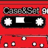 Case&Set B2B 2-11-14