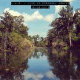 L.A.S. - Live in Dzsungel Könyve (16-06-2015)