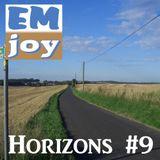 EMjoy - Horizons #9