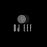 DJ EEF -STUDIO DEEP radio show VOL 1
