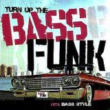 Bass Funk!