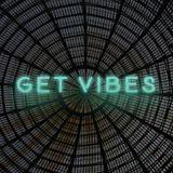 Get Vibes # 14 - Tech House - Summer Party - Part 2 - Live Set