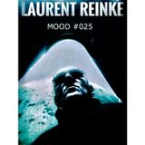 Laurent Reinke Mood #025