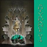 Shivadance 014_ by AV Espuch