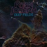Deep Fields