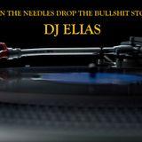 DJ Elias - Cumbias Mix Vol. 1
