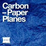Carbon Paper Planes