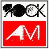 ROCK AM - Intervento di Raffaele Zappalà (Rockerilla) - 25.7.14