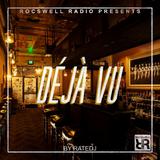 DJ RATEDJ - DÉJÀ VU