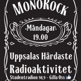 Monorock - Program 3 - HT16