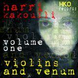 violins & Venum Vol 1
