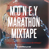 Money Marathon Mixtape Side B