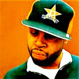 MrScorpio Mix Series - Dilla Day Is Coming