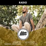FUTURE BASICS : GABRIEL GARZON MONTANO