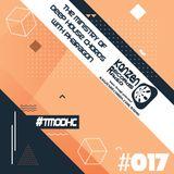 #TMODHC with PHARAGON - Show #017