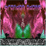 Brandon Adams - Dark Psy-Tech Vol 1.5 (Skyes Awakening Redux) - Jan 2016