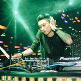 Mixtape 2019 - Mưa Trên Cuộc Tình Ft Broken Angel | Dj Xicalo