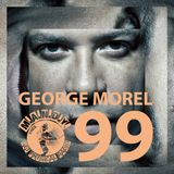 M.A.N.D.Y. pres Get Physical Radio #99 mixed by George Morel