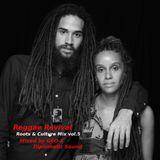 Reggae Revival - Roots & Culture Mix vol.5 -