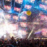 Festival Season  // Dj Daniil