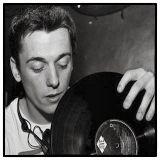 In The Mix: Louis Headnod | The Vinyl Frontier | Eastside Radio
