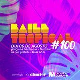 Baile Tropical #100