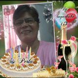 Happy Birthday Sis Perla