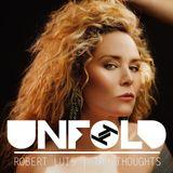 Tru Thoughts Presents Unfold 30.06.19 with Roisin Murphy, Rhi, La Funk Mob