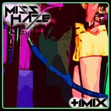 +1 Mix -  Mixed By Miss Haze