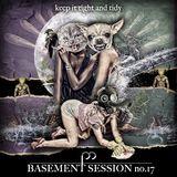 PM - basement sessions no.17