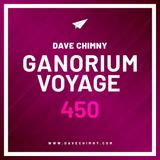 Ganorium Voyage 450