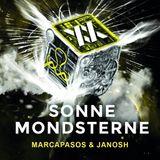 Marcapasos & Janosh - SonneMondSterne XX 2016 (Festival Set)
