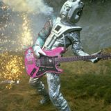 VA - Rocking Robots