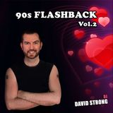 Daves 90s Flashback Mix Vol.2