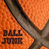 Ball Junk Podcast Episode #1: 2013 NBA Playoff Preview