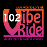 VibeRide: Mix 102