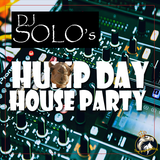 DJ Solo's Hump Day House Party #59