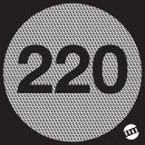 UM220 - Deep House Mix (16.03.15)