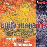 The Unity Mixers - The Full Unity Megamix (1993)