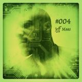 #004-My name is Jeff Maas