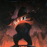Flavio Vecchi @ HIPE Club 13 02 1993