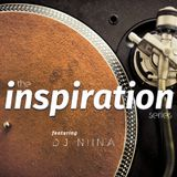 Niina - Inspirations Mix - November '16