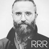 RRR Episode 14 — We speak to Mew's Johan Wohlert and debate over smoking indoors at gigs