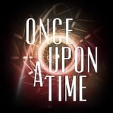 Once Upon A Time #001