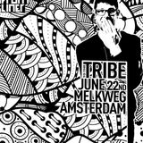 Arzadous - To The Tribe (Warm Up Mix)