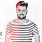 Berkhan Baser Feat. AIDA - All (Burak Cilt Edit)