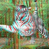 Dj Tibbs- Tiger blood