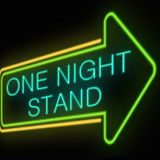 Dance Therapy 9 (One Night Stand)
