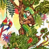 Septiembre 12 - 2015 ❂  ❂ Novedades tropicales ❂ Cumbia china ❂ Mi swing es digital ❂  ❂